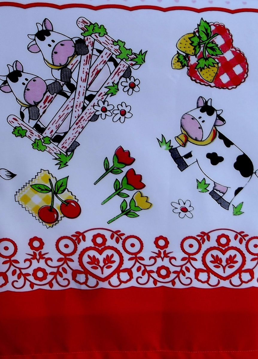Cortina De Cozinha Ilh S 2 00 X 1 50 Com Kit Var O R 85 99 Em