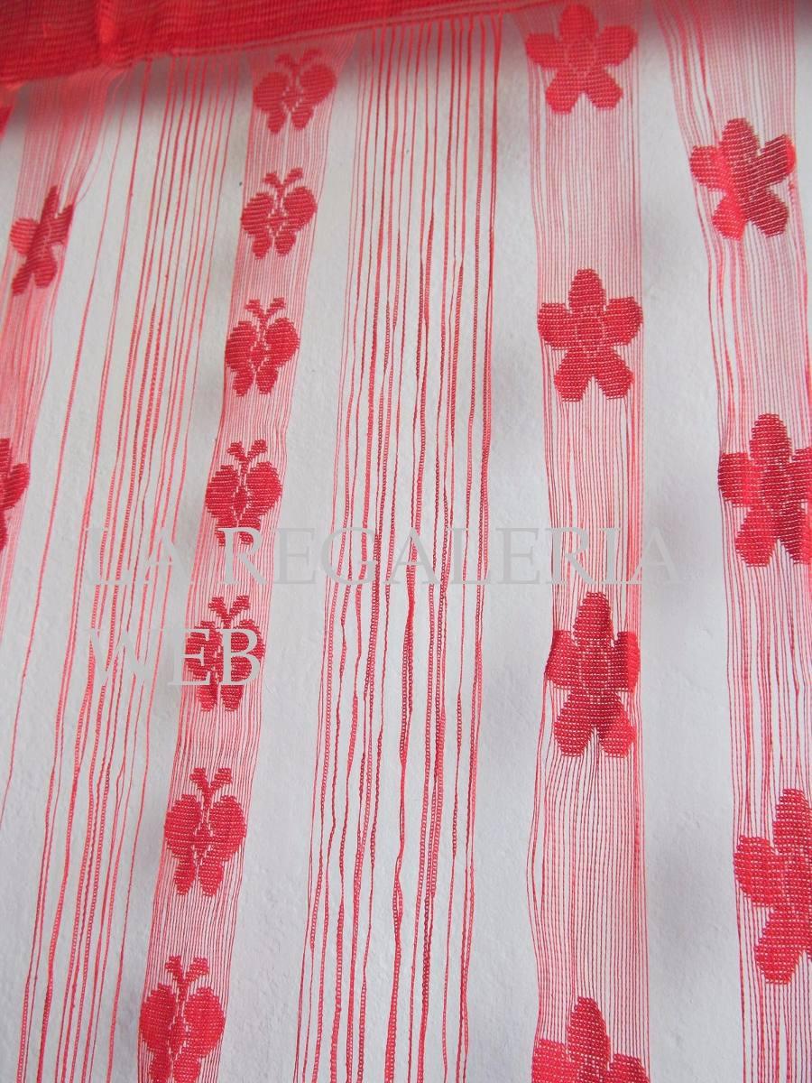 Formas de cortinas cortinas de formas clsicas con - Formas de cortinas ...