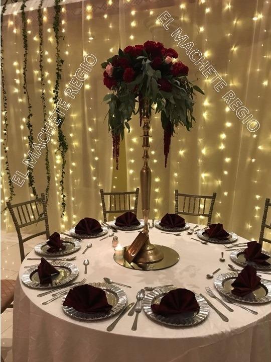 Cortina de led vintage 3x3 bodas navidad decoracion for Decoracion fiesta vintage