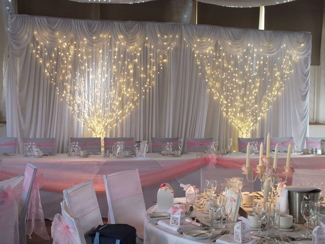 ad0e71cbccf cortina de luz led calida 350x150cm iluminacion cumpleaños. Cargando zoom.