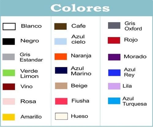 cortina de tampa en cualquier color 1.70 x 2.00.