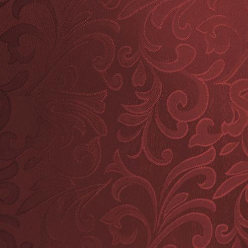 cortina dupla sala quarto decoração rocca media l400xa230
