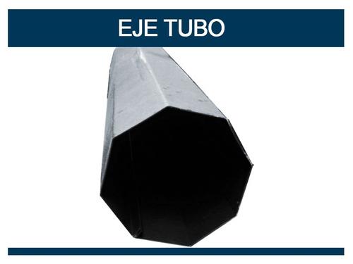 cortina metálica chapa microperforada 3.00x3.00  persina