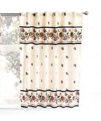 cortina para cocina puebla c vianney