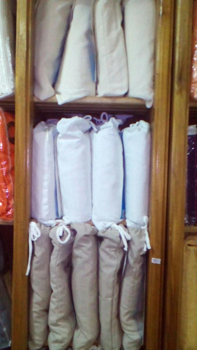 Cortina para sala o cuarto de tela coleccion nueva bs en mercado libre - Comprar tela cortinas ...