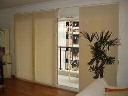 cortina persiana painel