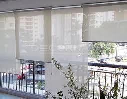 Cortina Persiana Rolo Tela Solar 5 Frete Gratis R 12000 Em - Tela-para-cortina