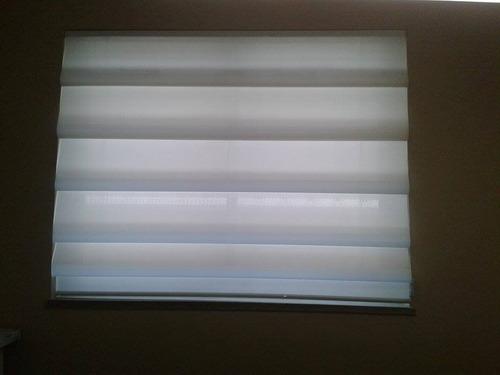 cortina persiana romana