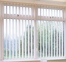 cortina persiana  tecido translucido m² melhor  oferta