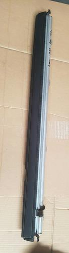 cortina puerta tras izq bmw 535 2012