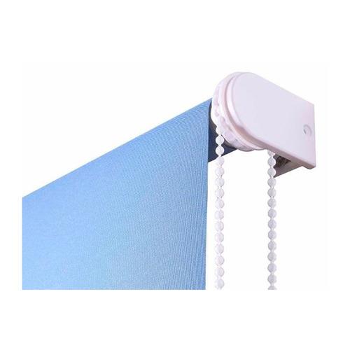 cortina roller 120 x 180 dia y noche varios colores ml2563
