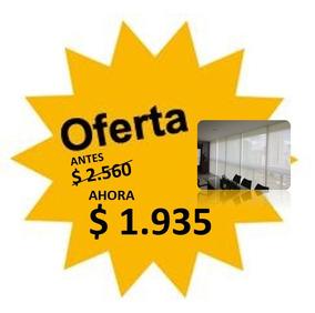 184d612aa4c7 Cortina Roller - Beige - 0.77 X 1.88 - 50% De Descuento