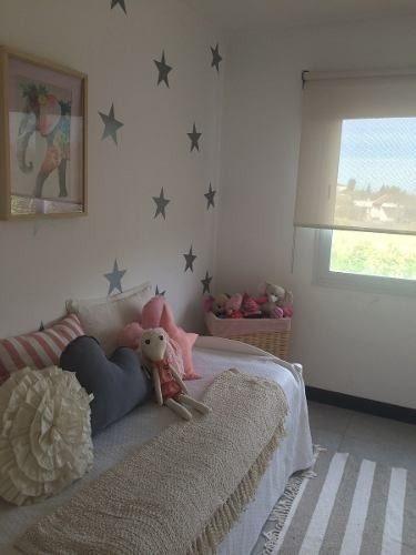 cortina roller screen 5% 230 x 300 para living o cocina