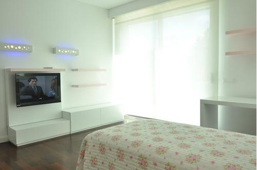 cortina roller sun screen 5% original colocación gratis