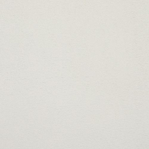 cortina roller translucida 75x250 cm poliester color marfil