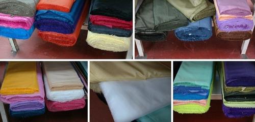 cortina sala, cuarto . tela liviana. algodón versátil.