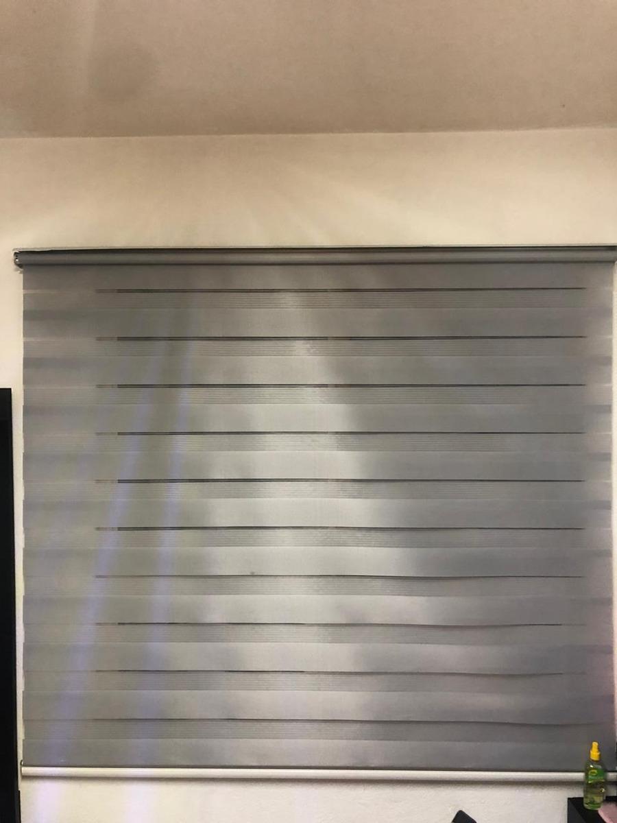 cortina sheer elegance