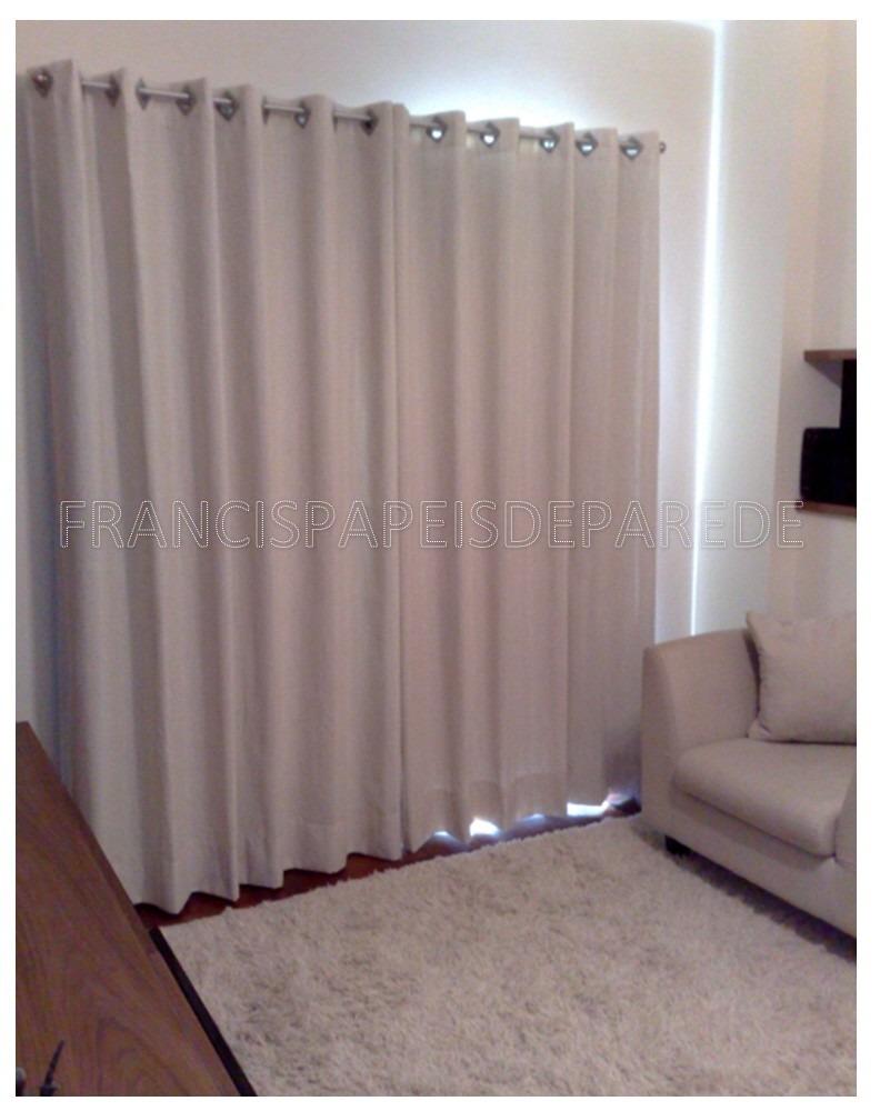 Tecidos E Cortinas Cortina Painel Tecidos Rsticos Tecidos Para