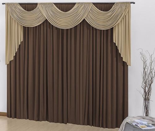 cortina veneza - 2 metros - melhor preço!