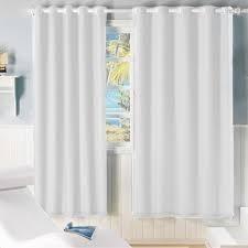 *cortina.blackout.2,80larg x 2,20alt para.varão com ilhoes