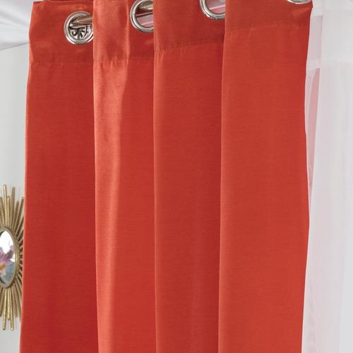 cortinas alegro