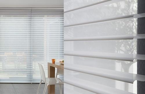 cortinas automáticas smart home una realidad a bajo costo