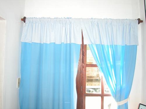 cortinas bebés/niños/infantiles