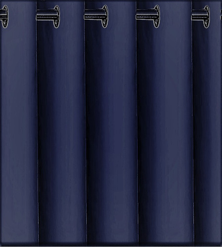 cortinas black out sobre medida