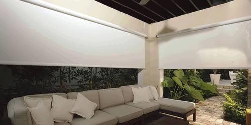 cortinas blackout, cortinas permas tel. 849-859-5998