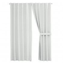 cortinas blackout t rmicas y aislantes 1 en