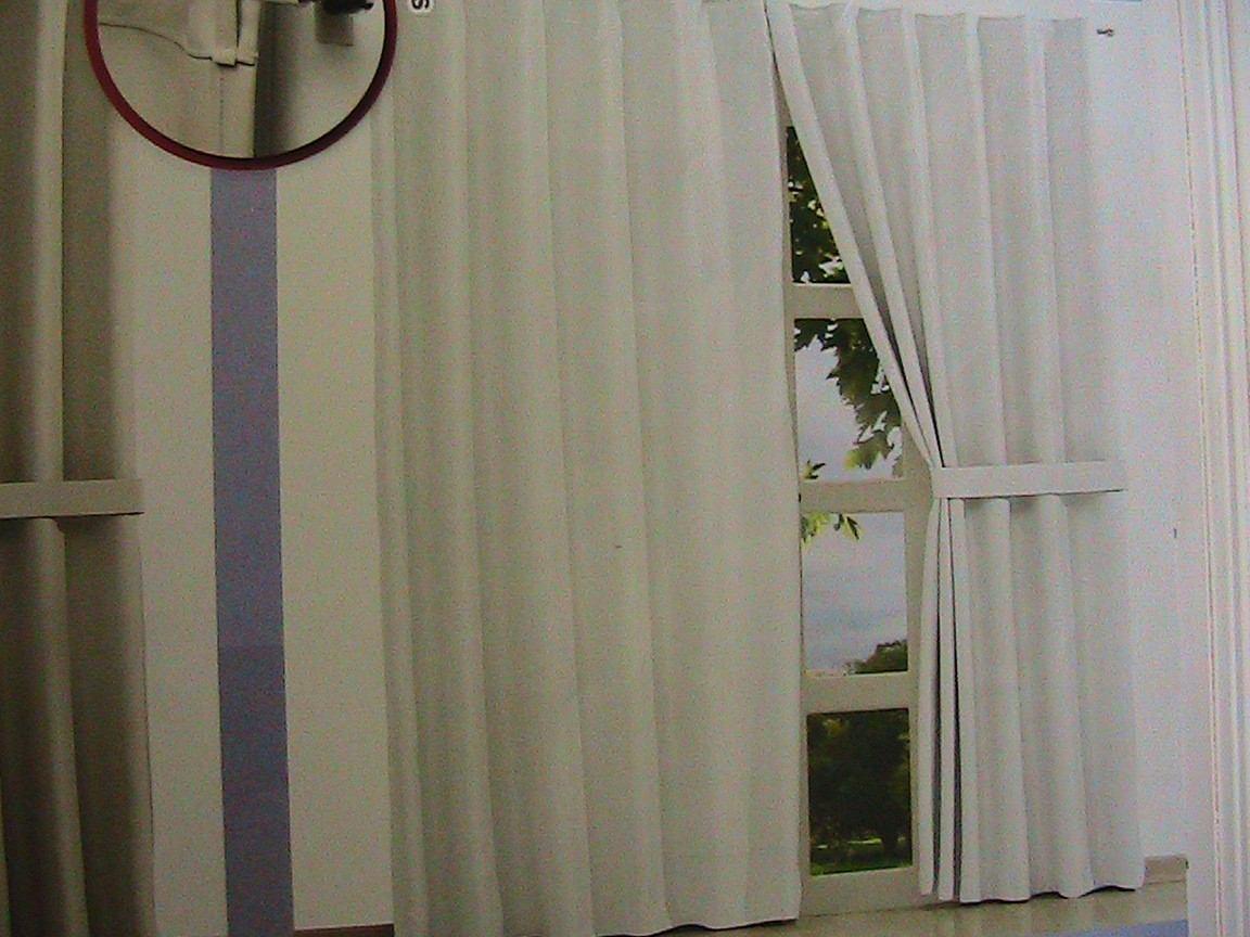 cortinas blackout t rmicas y aislantes en