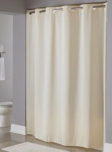 cortinas blockout $139metro cuadrado bloquea luz aisla ruido
