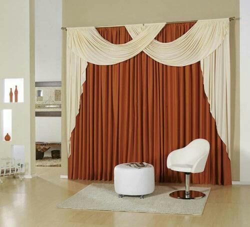 Cortinas calidad y variedad en telas y dise os de todo tipo u s 48 00 en mercado libre - Disenos de cortinas de tela ...