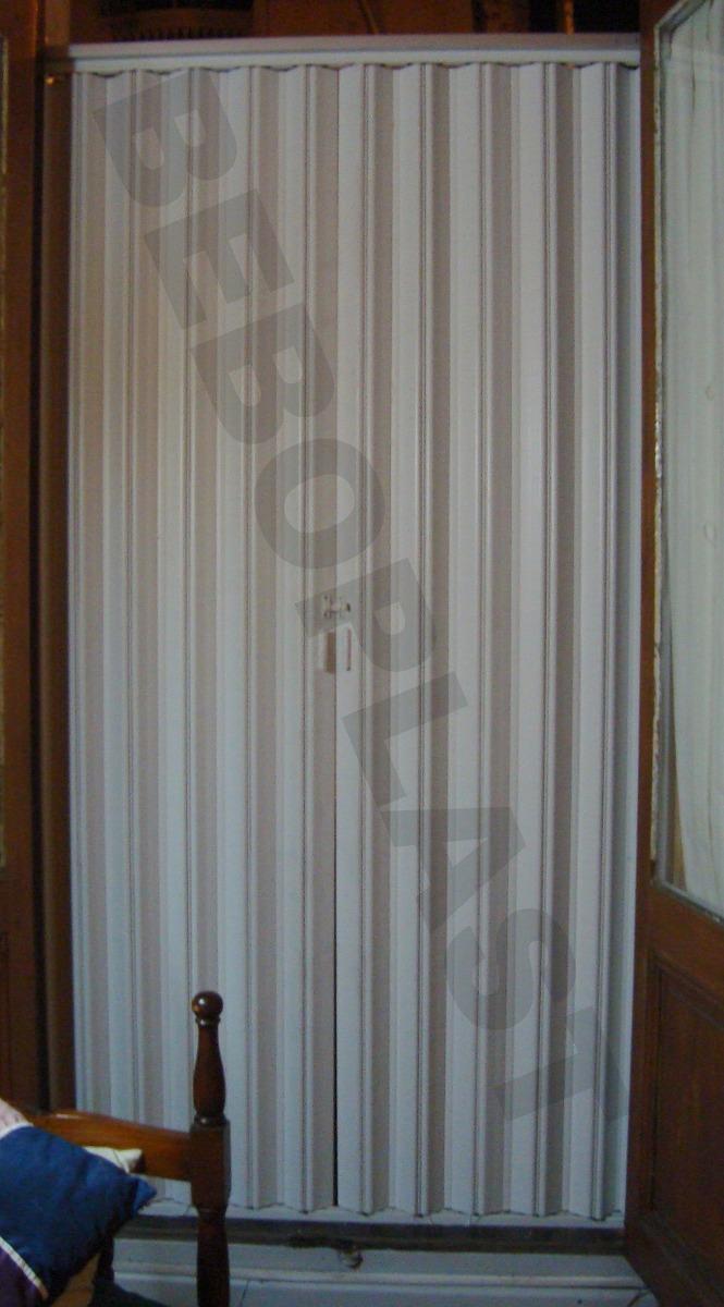 Oferta de cortinas hogar y ideas de dise o for Sala imperdible