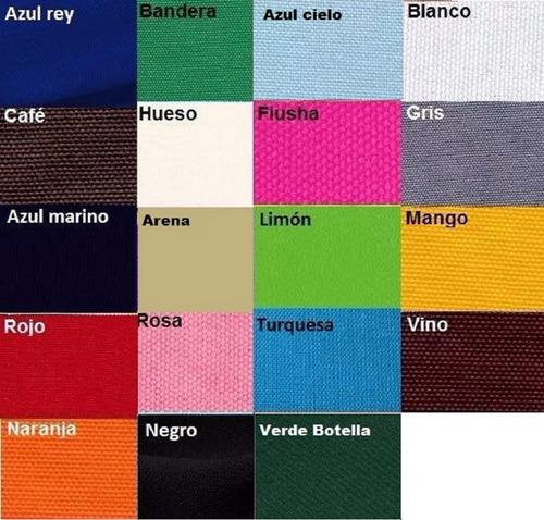 cortinas combinadas a la medida $149xmt lin leer descripcion