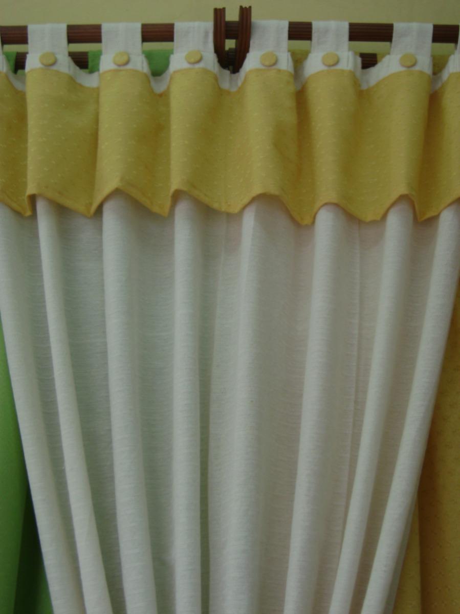 Ver cortinas finest descarga las cortinas para cuartos - Telas para cortinas baratas ...