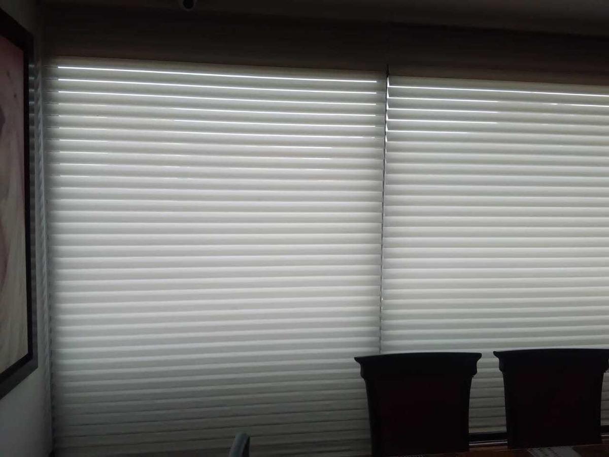 cortinas, cortinas, cortinasofrecemos servicios de lavado y