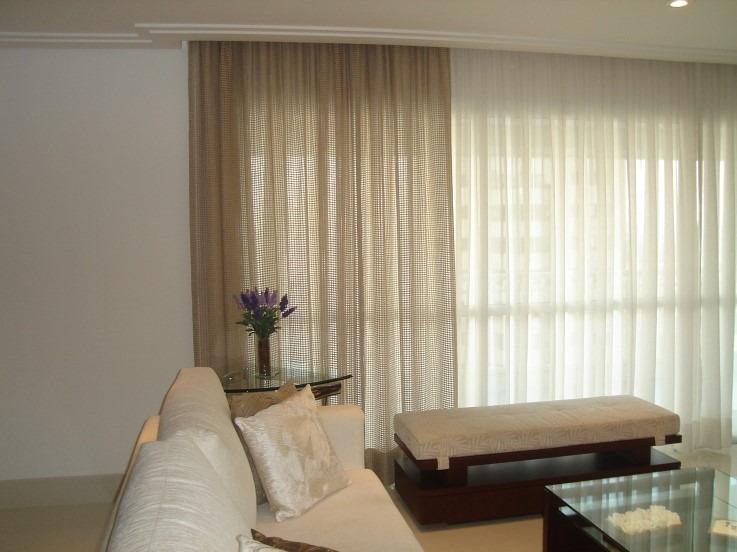 Cortinas cortineiro sanca r 199 80 em mercado livre - Buscar cortinas para salas ...