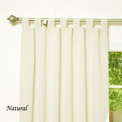 Cortinas c presillas tela tropical mecanico 2pa os oferta - Telas bordadas para cortinas ...
