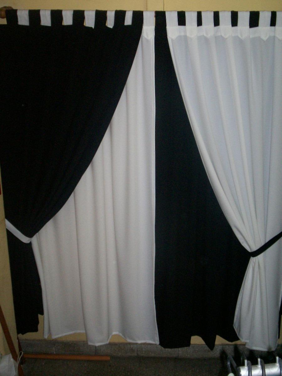 cortinas cpresillas tela tropical mecanico el mejor precio