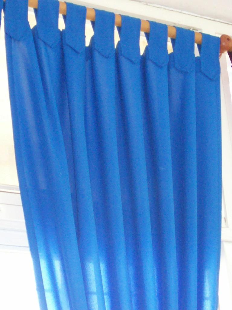 Tela de cortina cortina romana em tela solar slido - Tela de cortina ...