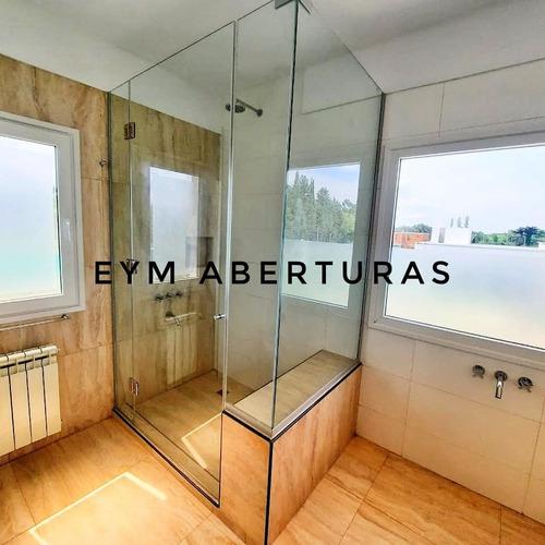 cortinas cristal,  cerramiento plegable de vidrios