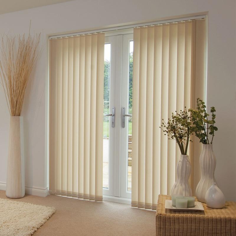 cortinas de bandas verticales giratorias liquido urgente