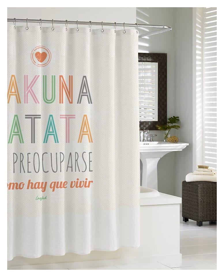 Diseo de cortinas diseo de cortina para dormitorio principal de matrimonio diseo de cortinas - Cortinas de bano de diseno ...