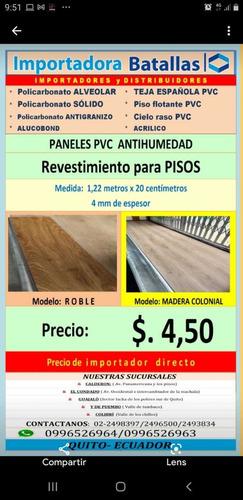 cortinas de baño promoción la segunda a mitad de precio  a10