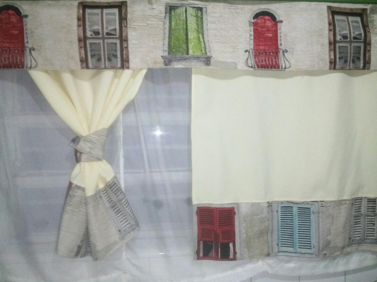 cortinas de diseo cocina comedor en panama tela tapiceria
