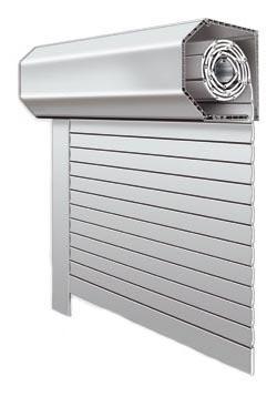 Cortinas de enrollar puertas de pvc mosquiteros 100 00 - Cortinas para puertas de aluminio ...
