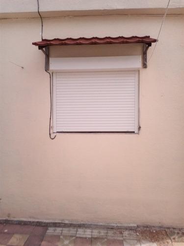 cortinas de enrrollar fr