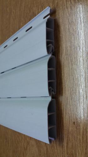 cortinas de enrrollar, varillas, venta y reparacion