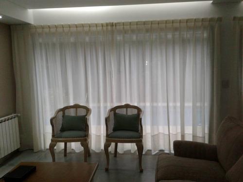cortinas de interior